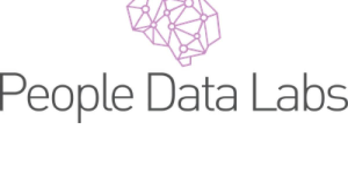 What is People Data Labs? – Challenge, Theory, Proposal, and More
