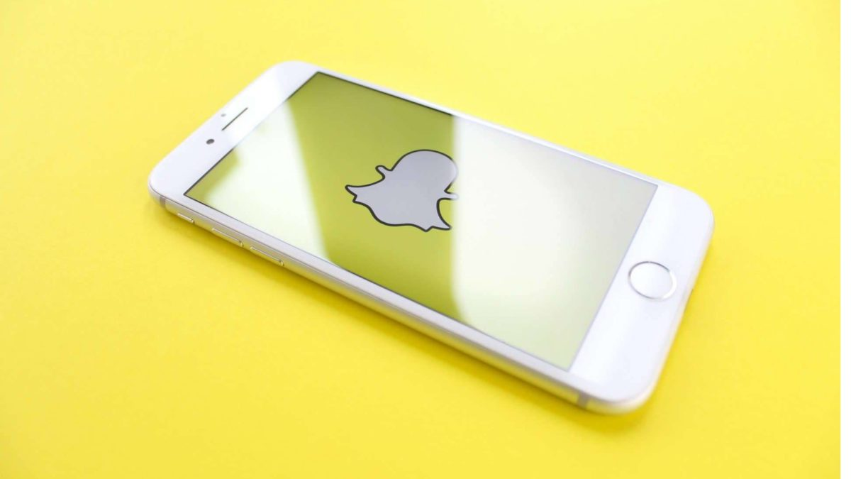 What is Snapchat? – Definition, Advantages, Uses, and more