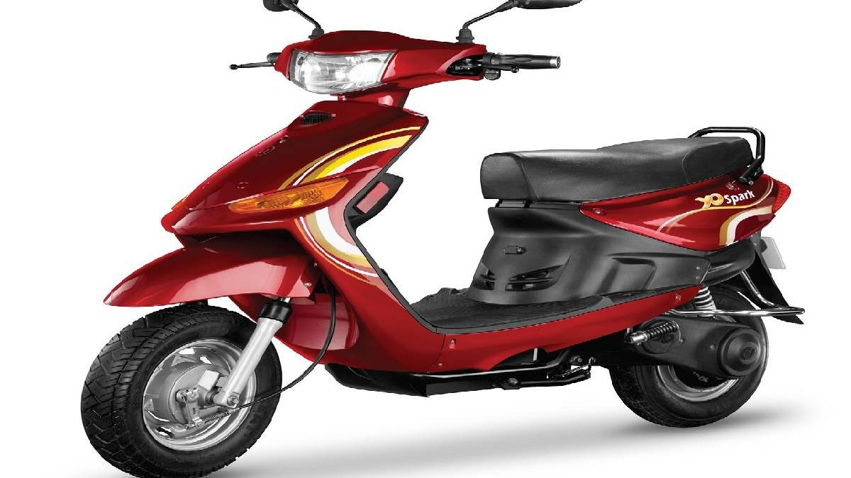 What is an Ather 450 Electrical Scooter? –About, Specifications, and More