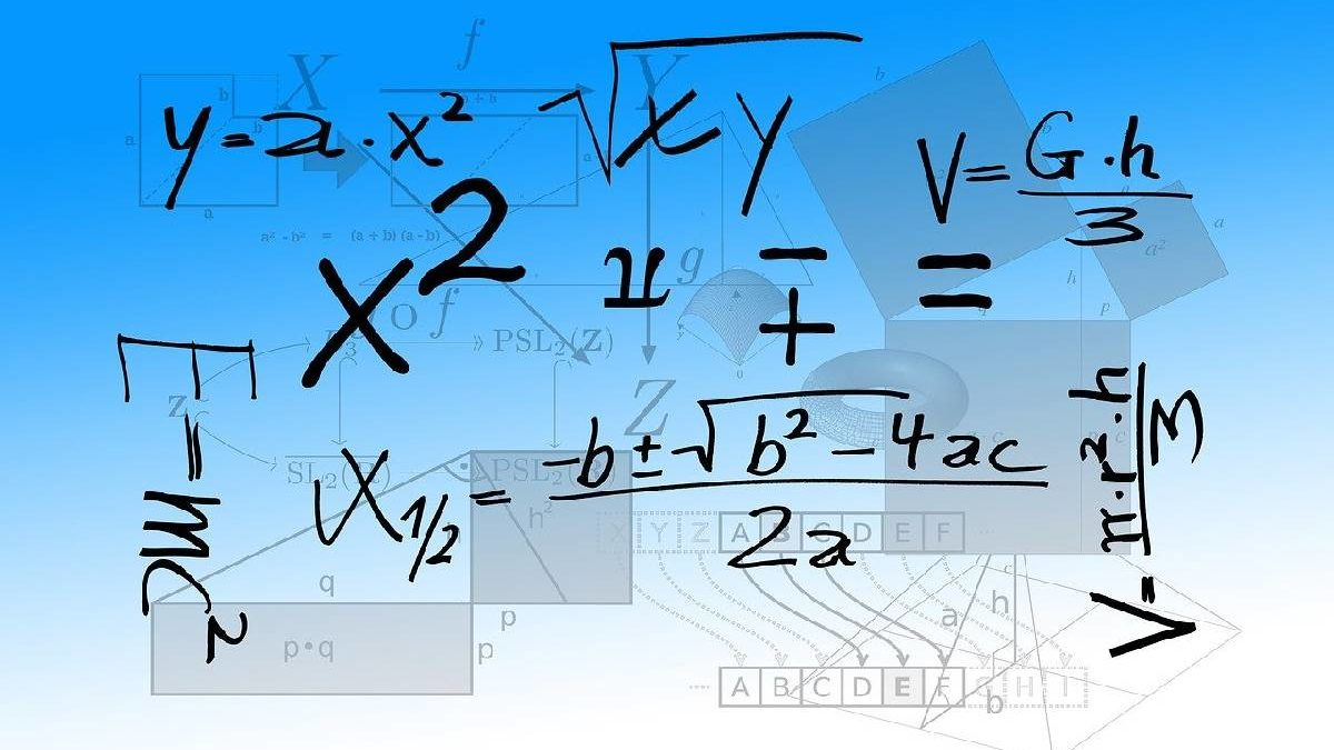 Who is the Famous Indian Mathematician? – About, Formulas and More