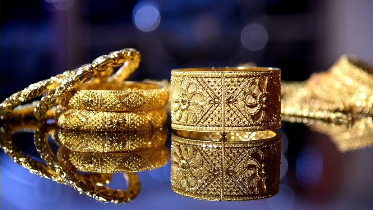 What are Indian Jewelry Designs? – Introduction, Traditions, and More