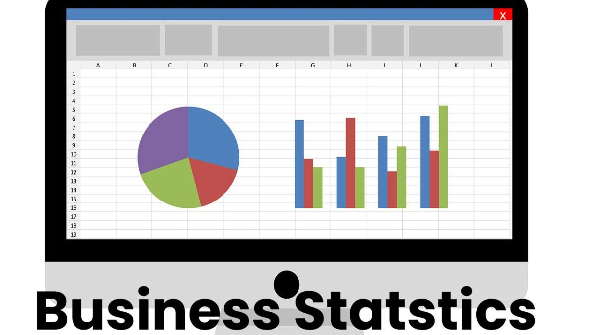 What is Business Statistics?- Definition, Importance, Tools, and More
