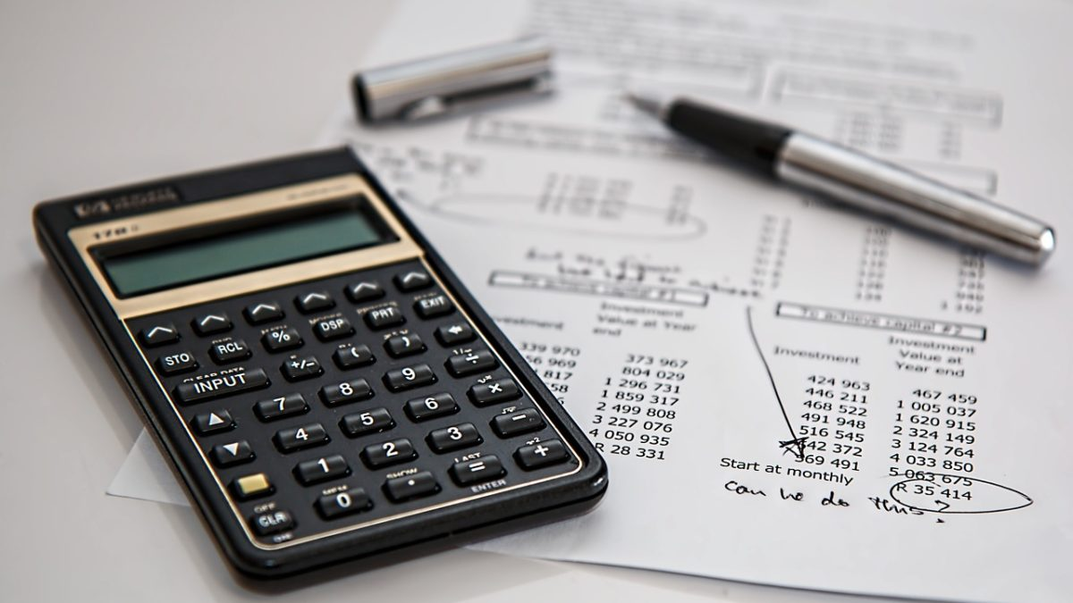What is the Calculator? – Definition, Features, Types, and More