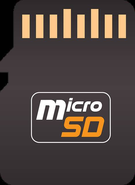 What is the SD Card Repair Tool? – Best Tool, Use, and More