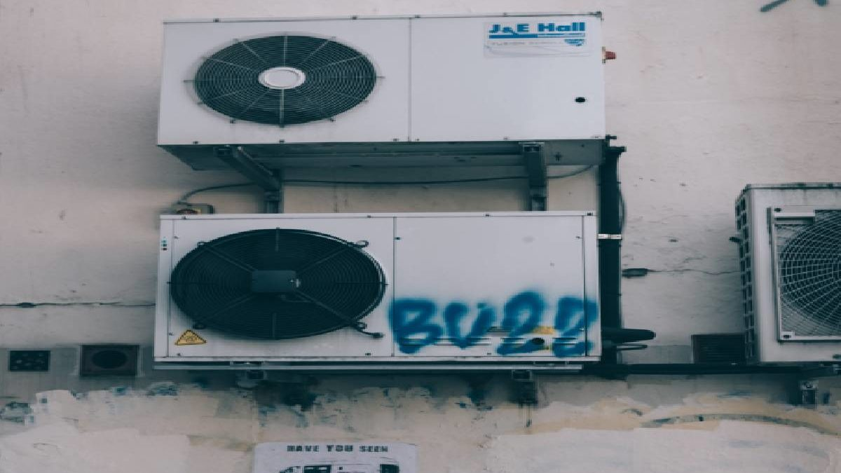 What is a Split AC? – Definition, Benefits, Work, and More