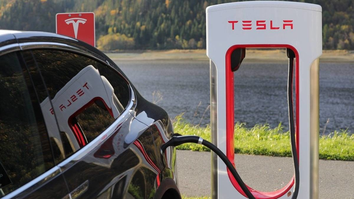 What are Tesla Cars in India? – About, Sales, and More