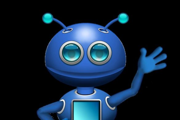 What is Miko Robot? – Definition, Creativity, and More - The Digital Trendz