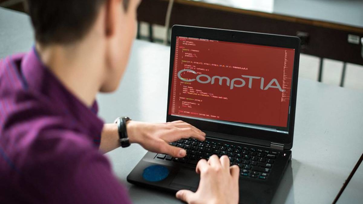 Microsoft adds CompTIA certifications to datacenter training programs
