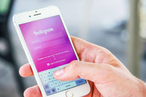 Guide to Use Instagram – About and Use - The Digital Trendz