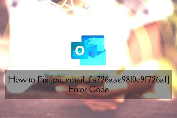 pii_email_fa726aae9810c9f726a1
