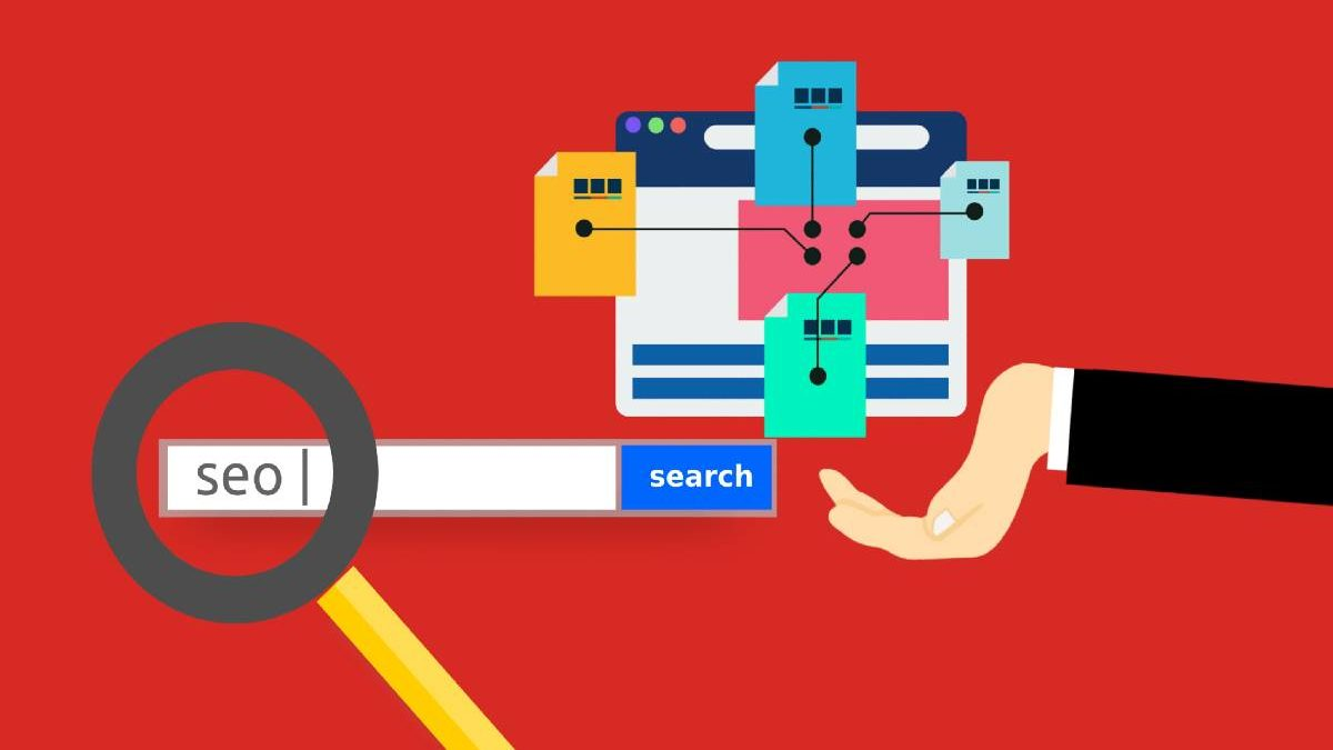 What is a Search Engine? – Definition, Types, Uses, and More