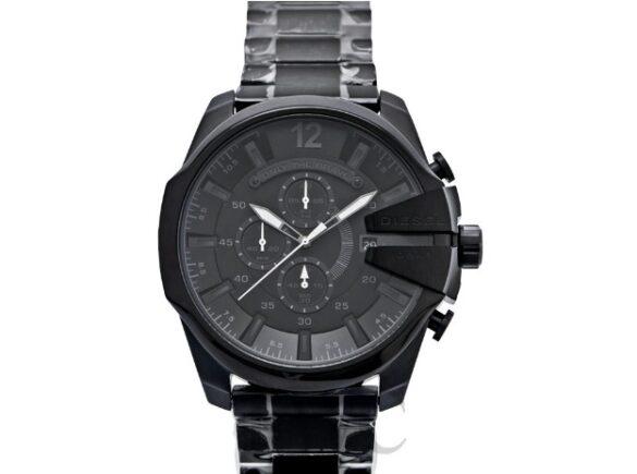 Diesel Timepieces