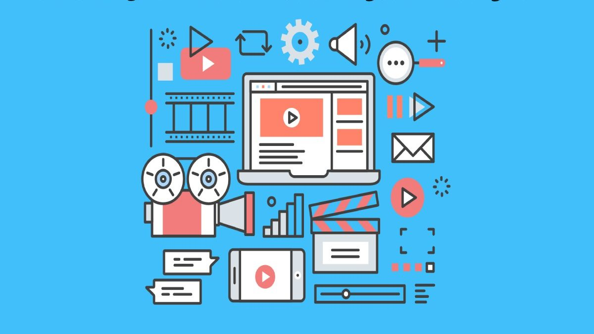 Promoting Your Brand with the Right Marketing Video: An All-inclusive Guide