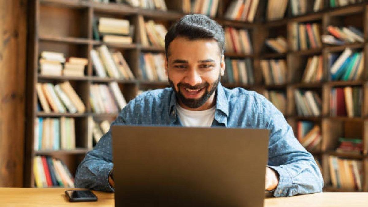 5 Resume Tips to Make an Impressive App Developer Resume in 2021