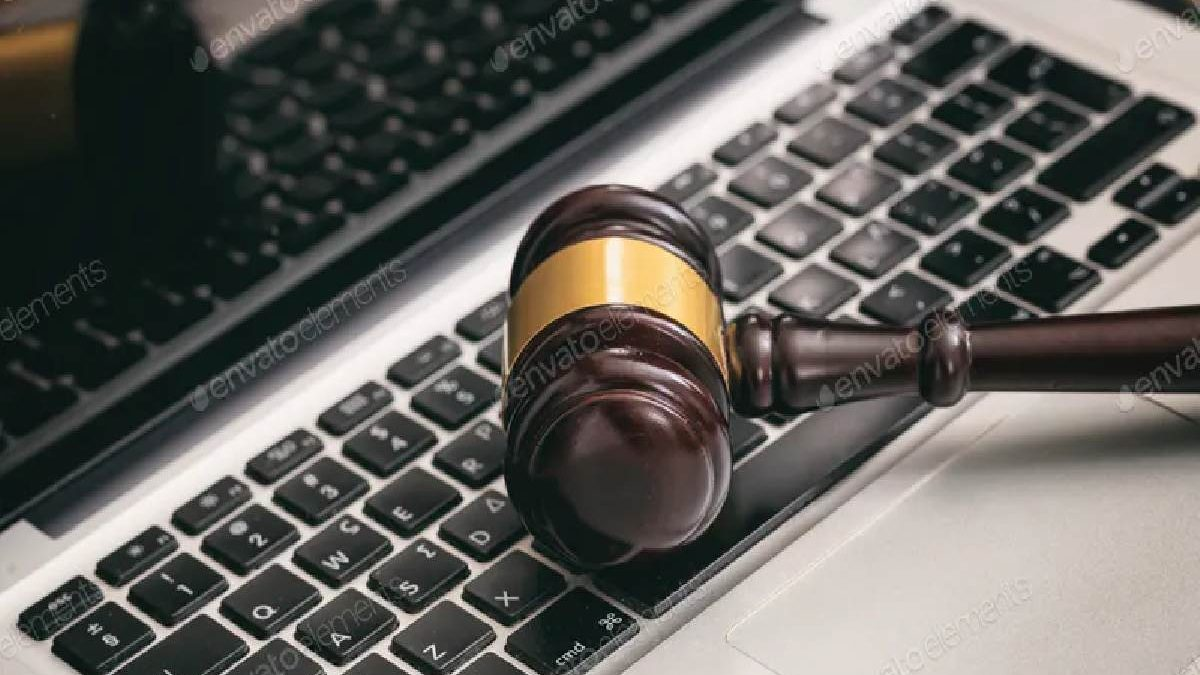 Why is SEO important for law firms?