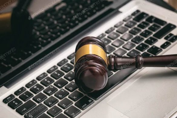 Why is SEO important for law firms